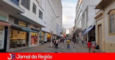 Lojas abrem até às 22 horas em Jundiaí