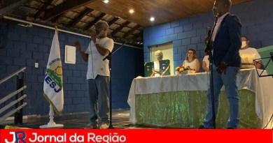 Liga das Escolas de Samba tem nova diretoria