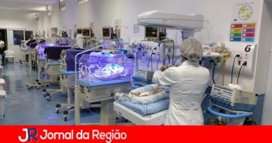 Jundiaí investe em melhorias do Hospital Universitário