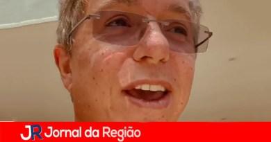 Boninho diz que vai revelar data do anúncio de integrantes do BBB