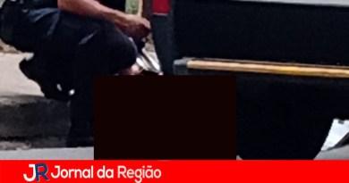Adolescente morre em acidente em frente ao Chico Mendes