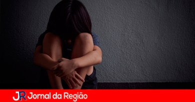 HU de Jundiaí orienta sobre Violência Infantil