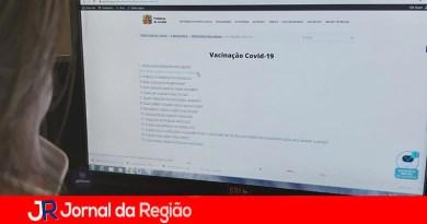 Jundiaí lança FAQ sobre vacina contra COVID-19