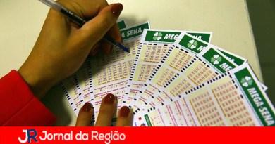 Mega-Sena sorteia hoje (26) prêmio de R$ 2 milhões