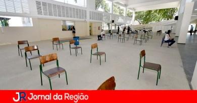 PA Exclusivo COVID-19 passa para Vila Nova Argos