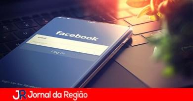 A empresa Facebook se prepara para mudar de nome