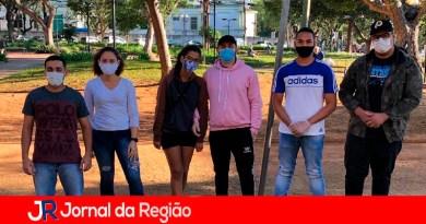 Projeto Cadan. (Foto: Divulgação)