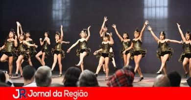 Jundiaí abre inscrições para o Encontro de Danças