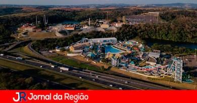 Distrito Serra Azul. (Foto: Divulgação)