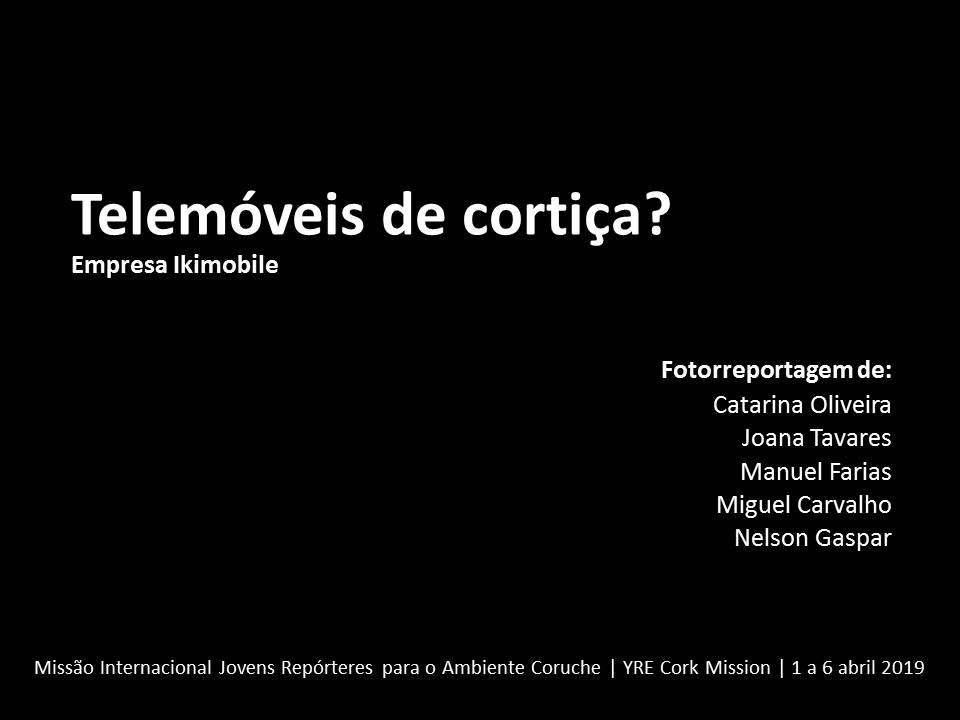 Diapositivo1