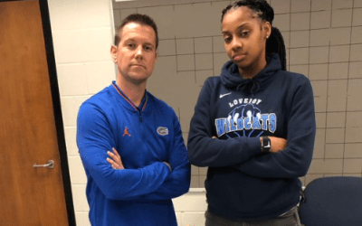 Georgia's Top 2019 Preseason Teams