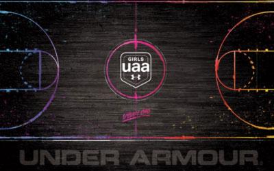 2019 UAA Season Recap
