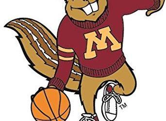 University of Minnesota Scholarship Offer Rundown