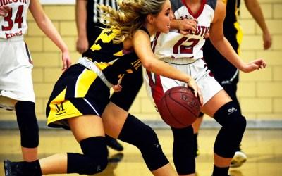 Minnesota Girls Basketball State Tournament Predictions–AAA, AA, and A