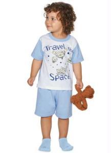 pijama-azul-claro-mineral-kids_138738_301_1