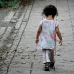 wandering_child