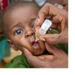 2-small-polio