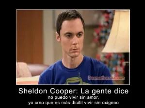 desmotivaciones-sheldon-cooper-frases