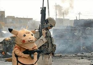 pikachu-army