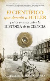 el-cientifico-que-derroto-a-hitler-9788493502782
