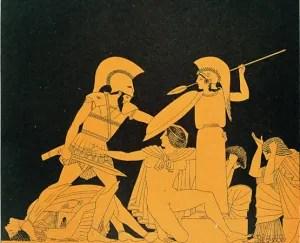 guerra-del-peloponeso