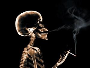humo-esqueletofumadordiego-1024x768