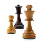importancia-del-ajedrez-254x300