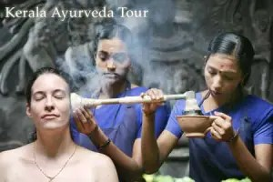 kerala-ayurveda-tour