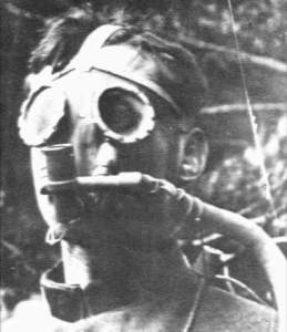 wwi-mask