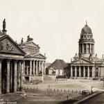 ahrendts-leopold-1825-1870-ger-gendarmen-markt-berlin-2197555