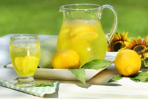 summer_lemonade-red
