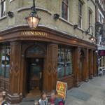 john_snow_pub