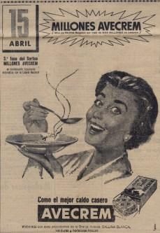 PUBLICIDAD_AVECREM