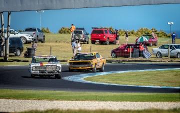 Classic_Car_Race_Phillip_Island_04