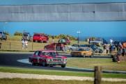 Classic_Car_Race_Phillip_Island_06