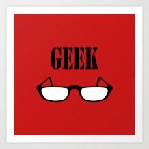 typography, graphic design, glasses, graphic design, geek