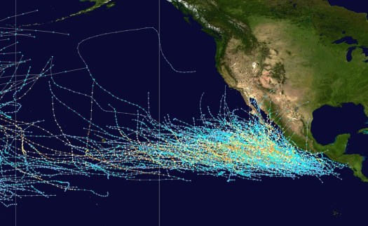 1200px-Pacific_hurricane_tracks_1980-2005