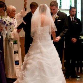 Feit Wedding