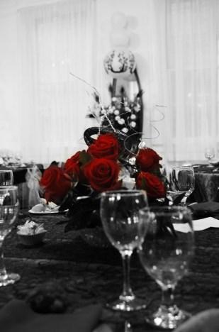 Table Setting_7803641640_l