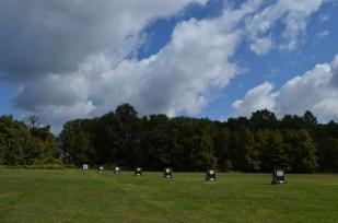 Penn-Del Archery Club