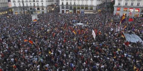 republic-protest