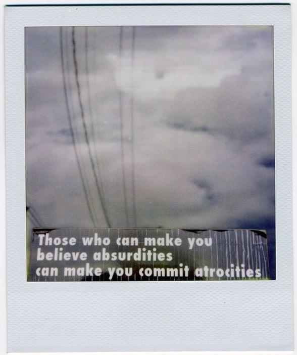 #polaroid #pdx