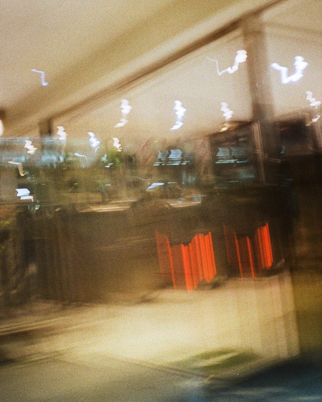 #35mm #errantexposure #bxl
