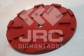 prato_diamantado_lvs_120-1