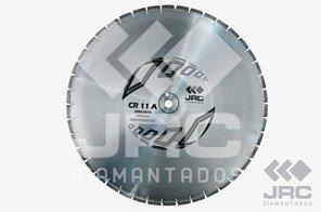serra_diamantada_600mm_concreto-4