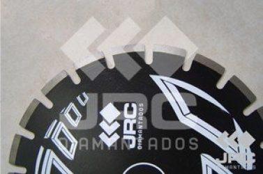 serra-para-asfalto-350mm-2