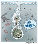 20102014-ya-salimos