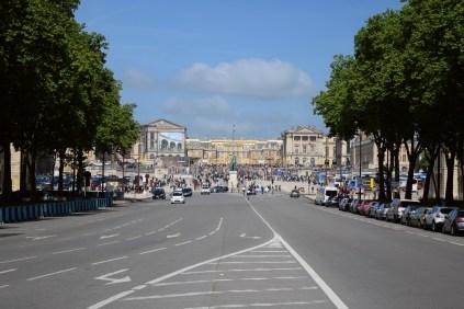 Europe vacation May 17 Versailles 002