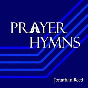 Prayer Hymns Recordings Cover
