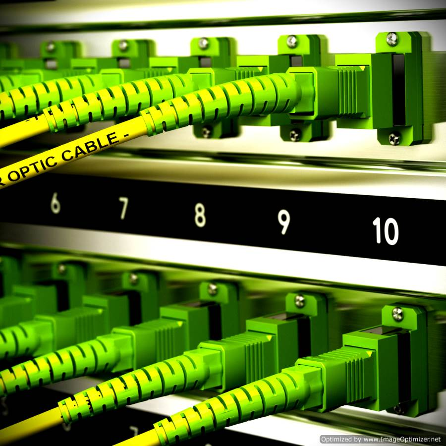 Cable Color Standards Patch Panel Wiring Diagram Ether Cable Wiring